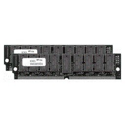 MEM3640-2X32D 64MB (2x32MB) Cisco Compatible 3640 Router Approved DRAM Memory Kit by KLMNET - 32 Mb Approved Memory