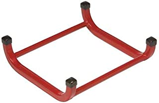 product image for Cradle for Dolly, Steel