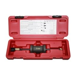 Oversized Injector - Bosch Direct Injection Injector Puller Tools Equipment Hand Tools