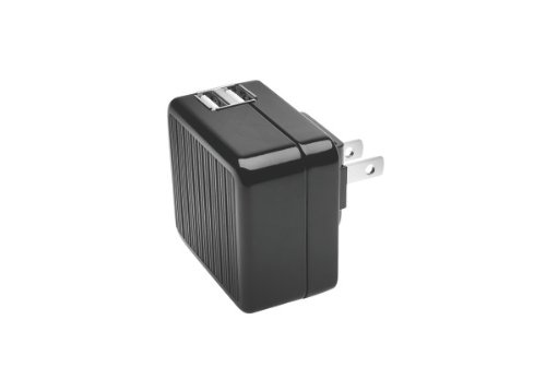 Kensington Absolutepower Charger Tablets K39690Am Key Pieces