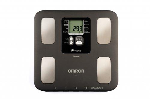 Omron BF206-BT - Körperanalysegerät