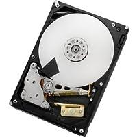 HGST Ultrastar A7K3000 HUA723030ALA640 3 TB 3.5 Internal Hard Drive