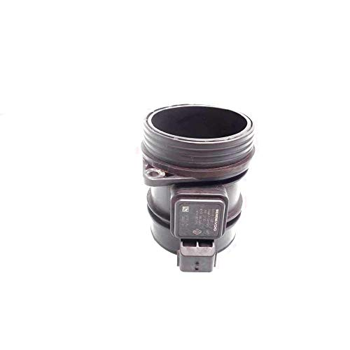 Flow Meter S Grand Vitara Jb (jt) 8200280065C H8200327690 5WK97005 (used) (id:sidlp349352)