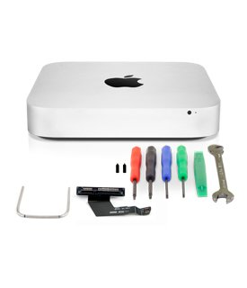 OWC Hard Drive Installation Kit For 2011-2012 Mac mini Upper Drive Bay by OWC