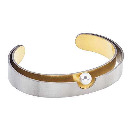 AX Jewelry Veto Gold Plated...