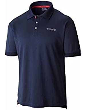 Harborside Polo Regular Fit - Men's (9290)