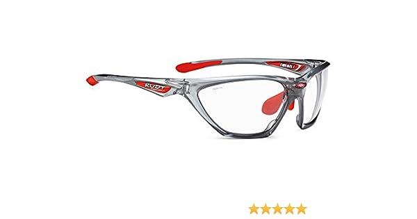 Rudy Project OC.Firebolt Gafas de Esquí Unisex - Adulto ...