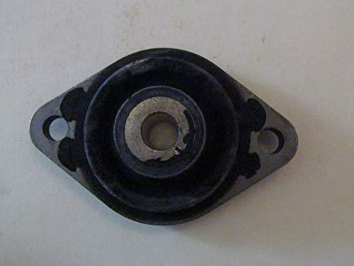 Bombardier Johnson Evinrude (Bombardier Evinrude Johnson Rear Mount Assembly, Part # 3853806)