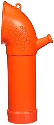 Attwood Bellow Signal Horn