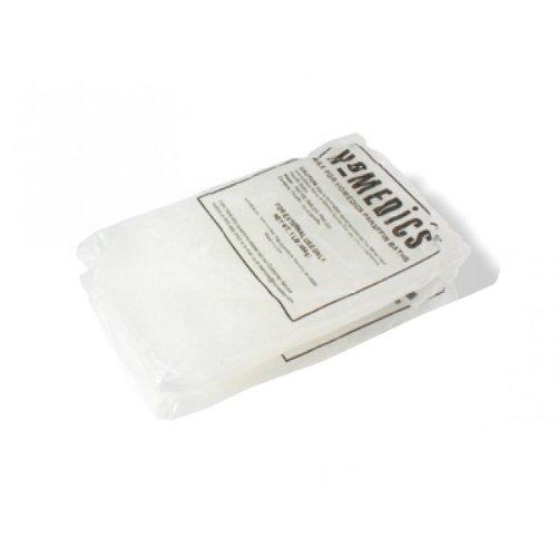 HoMedics PAR-WAX Paraffin Wax Refill -