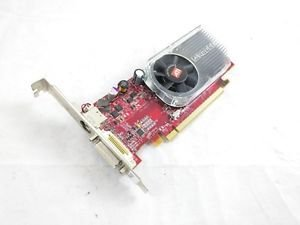 (HP ATI Radeon X1300 256MB PCI Video Card- 432747-001)