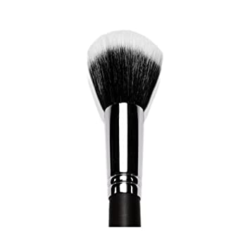 NUNU Makeup  product image 2