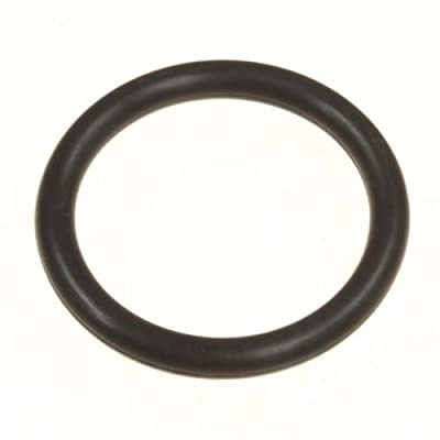 World American WA09-5008 O-Ring: Automotive