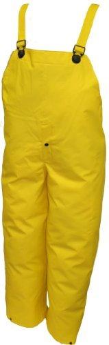 Nylon Waterproof Overalls - 1