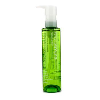 (Shu Uemura Anti/Oxi+ Pollutant & Dullness Clarifying Cleansing Oil 150ml)