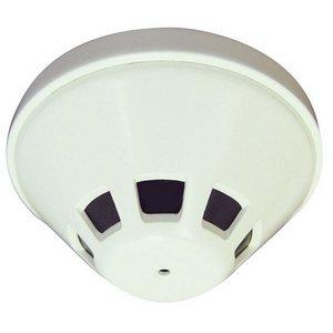Speco Technologies Ceiling Mount Camera ()
