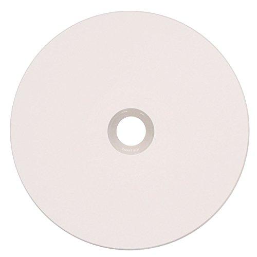 310Iwo7Cq L - Smartbuy 4.7gb/120min 16x DVD-R White Inkjet Hub Printable Blank Media Recordable Disc (600-Disc)
