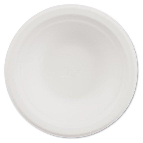 (Chinet - Classic Paper Bowl, 12oz, White, 125/Pack 21230PK (DMi PK)