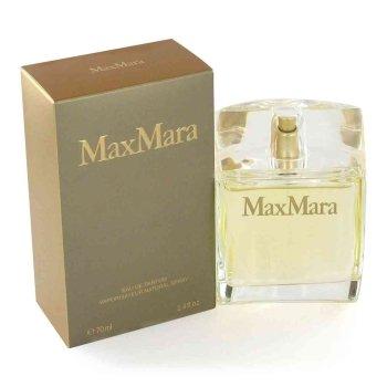 max-mara-by-maxmara-womens-eau-de-parfum-edp-spray-25-oz