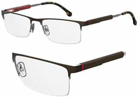 225de38181 Shopping Carrera - Designer Eyewear or