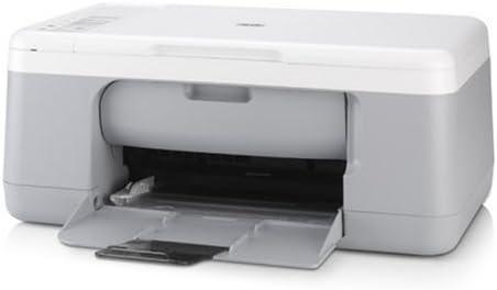 HP Deskjet F2280 All-in-One Printer