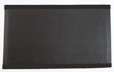 [해외]3M (5270E) Cushion Matting 5270E Black 3 ft x 2 ft / 3M (5270E) Cushion Matting 5270E Black 3 ft x 2 ft