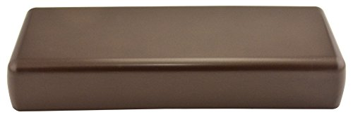 LCN 4040XP72DKB 4040XP-72 695 Dark Bronze Standard Cover by Lcn
