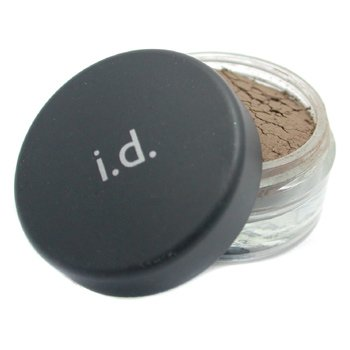 CoverGirl Blast Flipstick Lipstick, Glimmer 0.13 oz 9.6 g