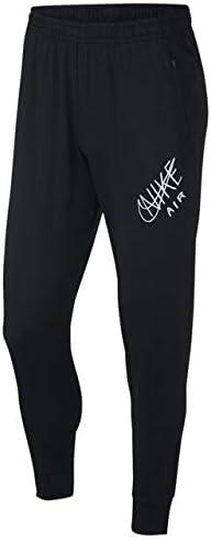 Essential Knit Pants メンズ ズボン [並行輸入品]