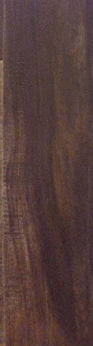 All American Hardwood 700598078626 Timeless Collection Laminate Flooring T-Molding, 94-Inch, Java