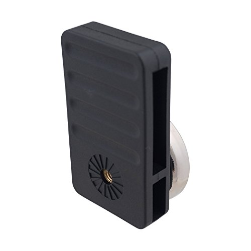 IPSC & USPSA Black Scorpion Outdoor Gear Magnetic Magazine Pouch by Black Scorpion Outdoor Gear (Image #1)