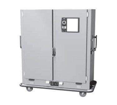 METRO MBQ-180 Heated Banquet Cabinet (1) ()