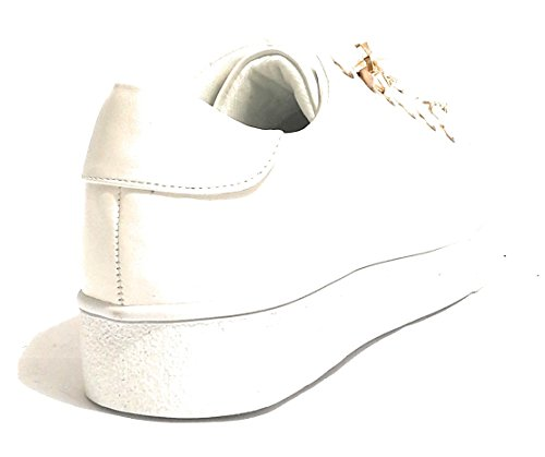Gold Gold Women's amp; amp; Gymnastics Shoes 8dzPxqwT