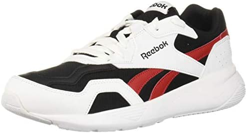 Reebok Royal Dashonic 2 Running Shoe