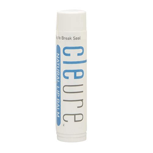 100 Shea Butter Lip Balm - 8