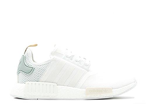 sand Womens NMD R1 Teal White adidas Originals Tx4Uqwnf61