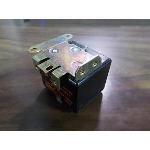 MARS - Motors & Armatures 19010 MARS 71 Relay (Relay Starting Potential)