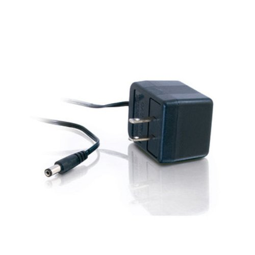 C2G/Cables to Go 40430 Infrared (IR) Remote Control Repeater Kit, TAA Compliant by C2G (Image #6)