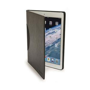 The Excellent Quality Deluxe SlimFit iPad Mini 7'' Bk by Generic