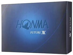 FUTURE-XX