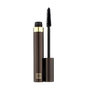 Extreme Magnify Mascara (Tom Ford Extreme Mascara, No. 01 Raven, 0.27 Ounce)