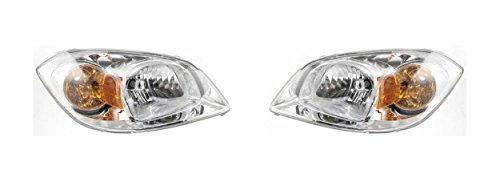 cobalt headlight bracket - 5