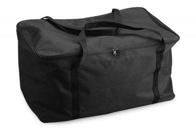 Covercraft ZTOTE2BK Car Cover Bag