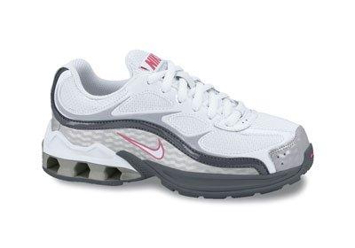 Jordan Air 7 Retro BG Boys Sneakers 304774-034 B0058GU9DY 35-32|Light Bone/Black