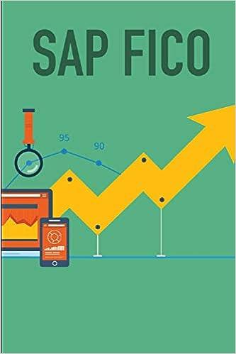 SAP FICO Study Guide: Dr  Jim Abu: 9781643542508: Amazon com: Books