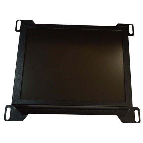 LCD Monitor for 14-inch color Cutler-Hammer Eaton Modicon Panelmate CRT with 10-pin connector by Panelmate (Image #5)