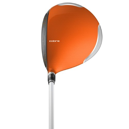 Cobra Men's Amp Cell Driver