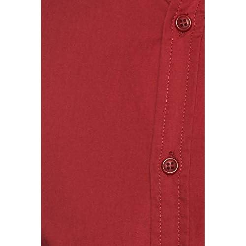 310JQyQ9jtL. SS500  - Amazon Brand - Symbol Men's Casual Regular Fit Shirt
