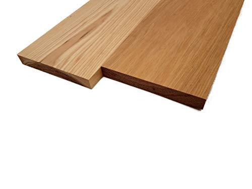 Most Popular Lumber