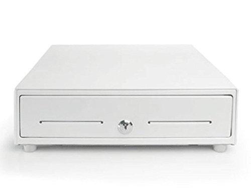 Star Micronics 37965590 Cash Drawer, 16